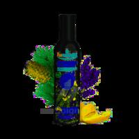Puressentiel Diffusion Parfum d'ambiance – Douceur de Provence – 90 ml à Saint-Maximim