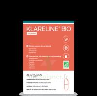 Aragan Klareline Bio Gélules B/60 à Saint-Maximim
