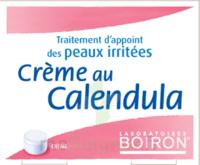 Boiron Crème au Calendula Crème à Saint-Maximim