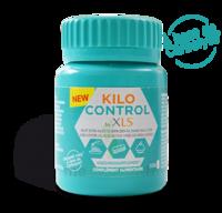 Kilo Control By Xls Médical B/30 à Saint-Maximim