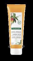 Acheter Klorane Mangue Crème de jour nutrition cheveux secs 125ml à Saint-Maximim