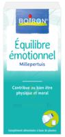 Boiron Equilibre Emotionnel Millepertuis Extraits de plantes Fl/60ml à Saint-Maximim
