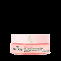 Gel-Masque Nettoyant Ultra-frais 150ml à Saint-Maximim