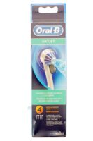 Canule De Rechange Oral-b Oxyjet X 4 à Saint-Maximim