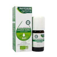 Phytosun Aroms Huile Essentielle Bio Laurier Noble Fl/5ml à Saint-Maximim