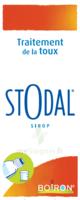 Boiron Stodal Sirop à Saint-Maximim