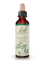 Fleurs de Bach® Original Walnut - 20 ml à Saint-Maximim
