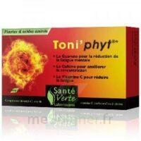 Toni'phyt Sante Verte X 30 Comprimes à Saint-Maximim