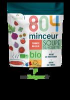 804® Minceur Soupe Silhouette Bio Sachet/180g à Saint-Maximim