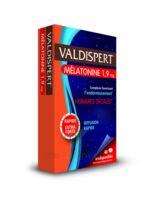 VALDISPERT MELATONINE 1.9 mg à Saint-Maximim