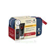 Vichy Homme Kit Anti-fatigue Trousse 2020 à Saint-Maximim