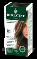 HERBATINT TEINTURE, châtain clair, n° 5N, 2 fl 60 ml à Saint-Maximim