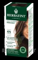 HERBATINT TEINTURE, châtain, n° 4N, 2 fl 60 ml à Saint-Maximim