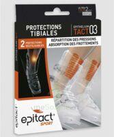 EPITACT PROTECTION TIBIALE, , bt 2 à Saint-Maximim