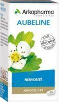 ARKOGELULES Aubépine Gélules Fl PVC/150 à Saint-Maximim