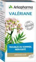 ARKOGELULES Valériane GélulesFl/45 à Saint-Maximim