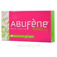 ABUFENE 400 mg Comprimés Plq/30 à Saint-Maximim