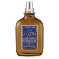 Occitane Homme L'occitan Eau De Toilette à Saint-Maximim