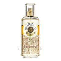 Roger Gallet Bois D'orange Eau Fraîche Parfumée à Saint-Maximim
