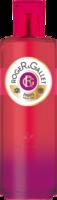 Roger Gallet Gingembre Rouge Eau Fraîche Bienfaisante Parfum à Saint-Maximim
