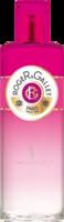 ROGER GALLET Rose Eau Fraîche Parfumée à Saint-Maximim