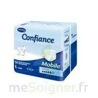 Confiance Mobile Abs8 Taille L à Saint-Maximim