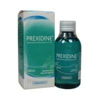 Prexidine Bain Bche à Saint-Maximim