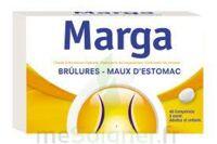 MARGA, comprimé à sucer à Saint-Maximim