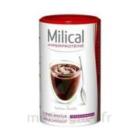 Milical Creme Boite, Bt à Saint-Maximim