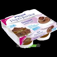 Picot Pepti-junior - Dessert Sans Lait - Cacao à Saint-Maximim