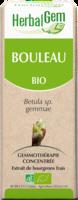 Herbalgem Bouleau Macerat Mere Concentre Bio 30 Ml à Saint-Maximim