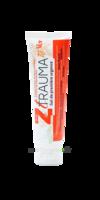 Z-Trauma (60ml) mint-elab à Saint-Maximim