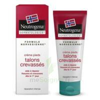 Neutrogena Crème Pieds Talons Crevassés Fissures Crevasses 50 ml à Saint-Maximim