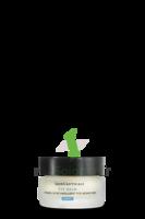 Skinceuticals Eye Balm Cr 15ml