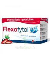 Flexofytol 60 Caps à Saint-Maximim