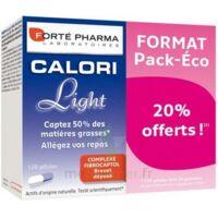 Calorilight Forte Pharma 120 GÉlules à Saint-Maximim