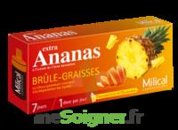 Milical Ananas Bruleur De Graisse à Saint-Maximim