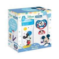 DODIE DISNEY INITIATION+ Coffret +18mois Mickey à Saint-Maximim
