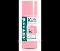 Dermophil Indien Kids Protection Lèvres 4 g - Marshmallow à Saint-Maximim