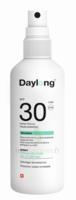 Daylong™ Ultra Spf 30 Gel-spray à Saint-Maximim