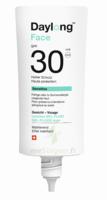 Daylong™ Ultra Face Spf 30 Gelfluid à Saint-Maximim