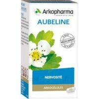 Arkogelules Aubépine Gélules Fl Pvc/45 à Saint-Maximim