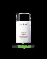 GALENIC AQUA URBAN SPF50+ Crème bouclier invisible Fl airless/40ml à Saint-Maximim
