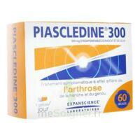Piascledine 300 Mg Gélules Plq/60 à Saint-Maximim
