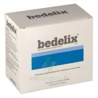 Bedelix 3 G Poudre Suspension Buvable 30sachets à Saint-Maximim