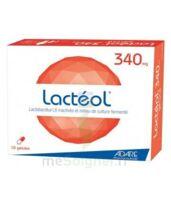 Lacteol 340 Mg, 10 Gélules à Saint-Maximim
