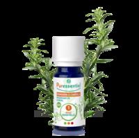 Puressentiel Huiles essentielles - HEBBD Romarin à cinéole BIO* - 10 ml à Saint-Maximim