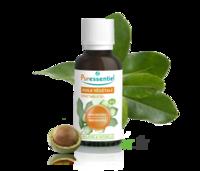 Puressentiel Huiles Végétales - HEBBD Macadamia BIO** - 30 ml à Saint-Maximim
