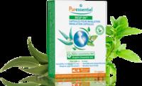 Puressentiel Respiratoire Capsules pour inhalation Resp'OK® - 15 capsules à Saint-Maximim