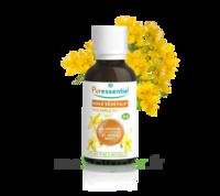 Puressentiel Huiles Végétales - HEBBD Millepertuis BIO* - 30 ml à Saint-Maximim